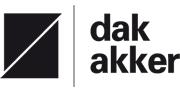 logo-dakakker